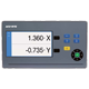 Acu-rite DRO 100 Digital Readout
